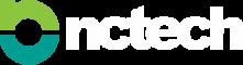 nctech logo