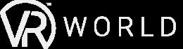 VRWorld
