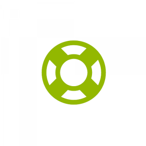 priority support icon